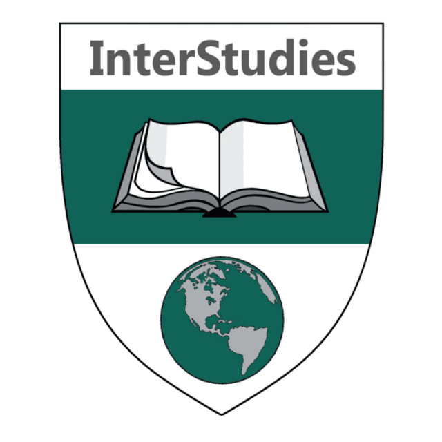 InterStudies